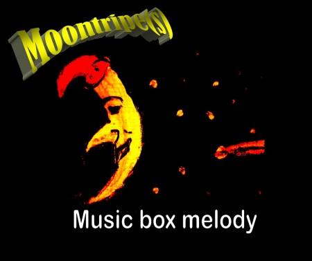 Moontripe 2005