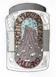 from_the_muddy_side_of_dead_vulcano.jpg